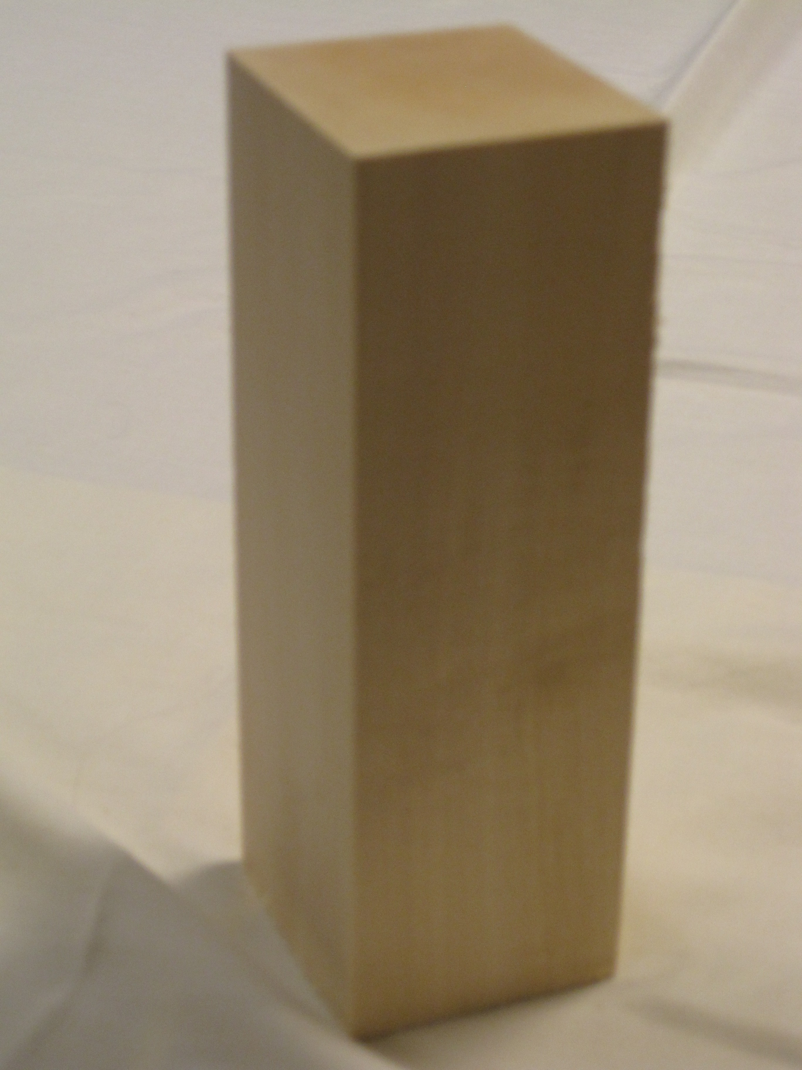 Diy basswood carving blocks for sale wooden pdf loft bed