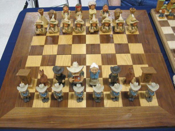 Build Making Chess Pieces From Wood Diy Ceiling Wine Glass